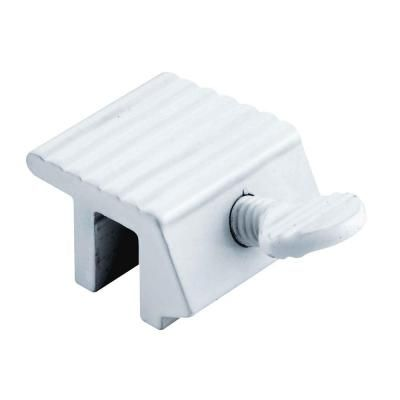 Some people get a 25% price reduction on house/renters insurance for having an active security system.  Its worth asking.  Also, a 95-cent Sliding Window Lock with Thumbscrews (2-Pack)-U 9802 - from The Home Depot is a cheap security measure!