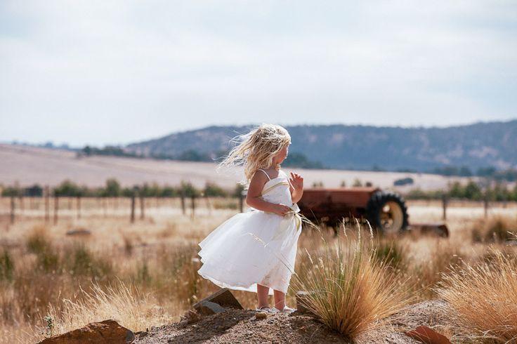 Veri Photography - About - Google+