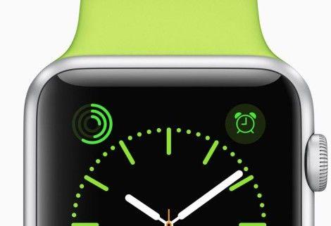 #watch #apple #iphone #ios