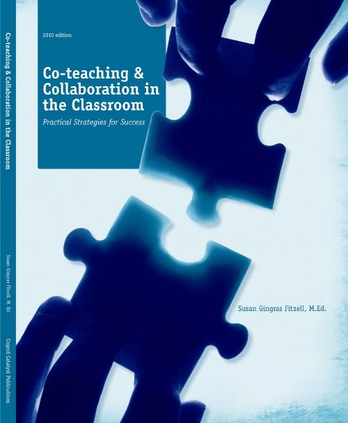 Collaborative Teaching Strategies Inclusion Classroom ~ Best co teaching ideas on pinterest team