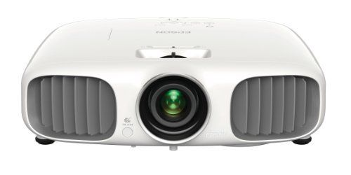 Epson V11H501020 PowerLite Home Cinema 3020 2D and 3D 1080p Home Theater Projector by Epson. $1527.50. From the Manufacturer                         Home Cinema 3020 3-D 1080p 3LCD Projector Brilliant 2-D & 3-D Entertainment at Home.Brilliant image quality requires high color brightness. Delivering 2300 lumens of color brightness (color light output) and 2300 lumens of white brightness, the Home Cinema 3020 uses 3LCD, 3-chip technology for brilliant images with true-to-...