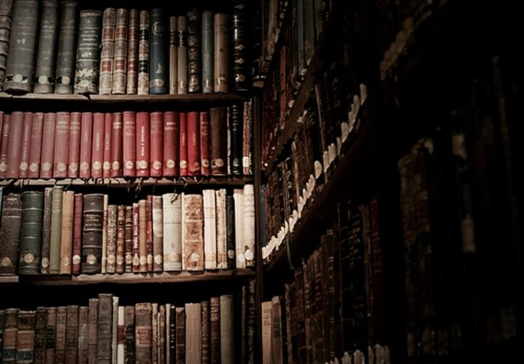 "Victoria/open)) I walk through the library a stack of books in my arm. I don't see where I'm going and bump into you. Dropping all of my books. ""Sorry."" I mumble as I pick up my books."