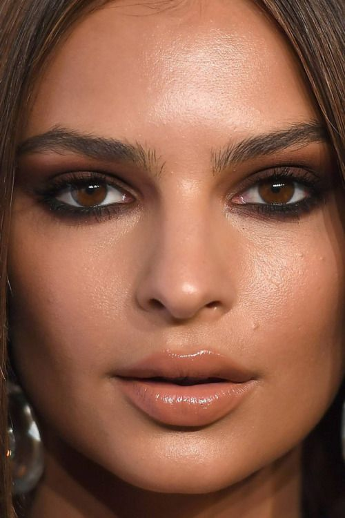 1000 best celebrity closeup images on pinterest red