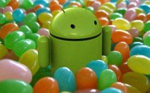http://tipstipskesehatan.tumblr.com/post/121714592501/keunggulan-android-jelly-bean