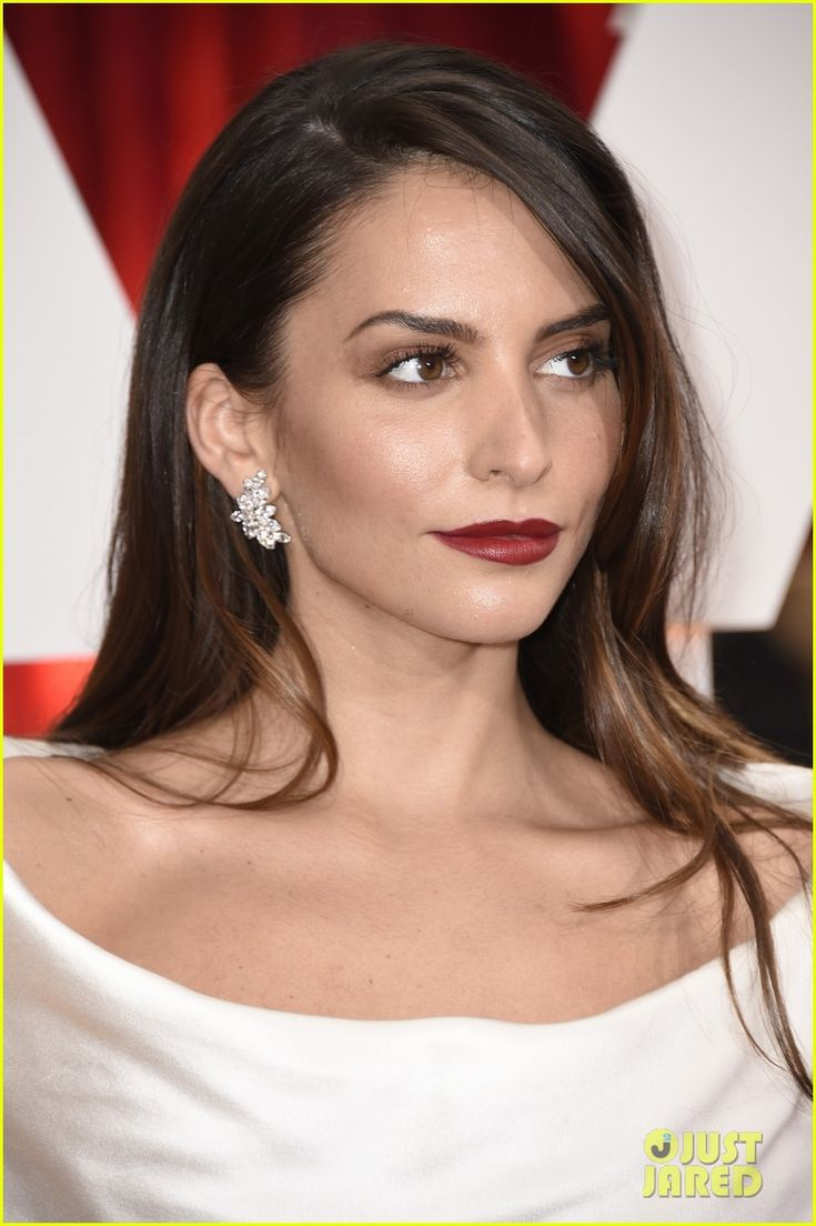 25 Best Ideas About Genesis Rodriguez On Pinterest Long