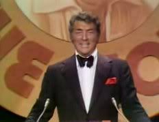Dean Martin Roasts - Foster Brooks, Charlie Callas, Ruth Buzzi, Rich Little were favorites of ours