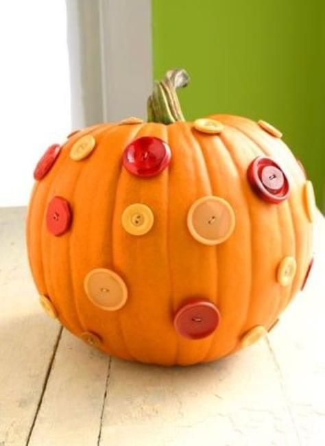20 Fall Decorating Ideas, Expert Tips for Making Halloween ...