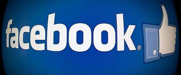 5 Gravi Errori da Evitare nell'uso di Facebook