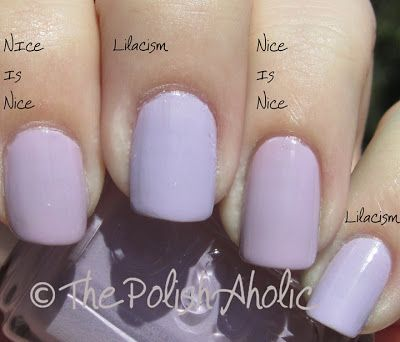 17 Best images about Polish Dupes I Own on Pinterest ...