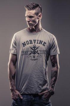 norvine clothing uk - Google Search