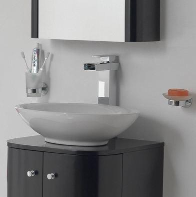 Luxury Shelving Bathroom Furniture Victoria Plumb Victoria Plumb Bathroom