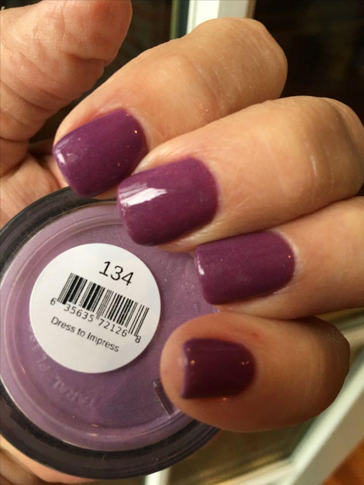 Nail Powder: 104 Best Sns Nails Colors Images On Pinterest
