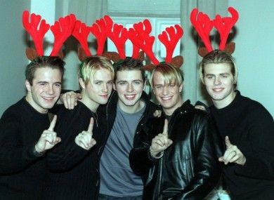 westlife – happy valentine day перевод