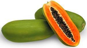 Buah Pepaya http://mediatani.com/10-buah-buahan-sehat-kaya-manfaat-yang-mudah-ditemukan/