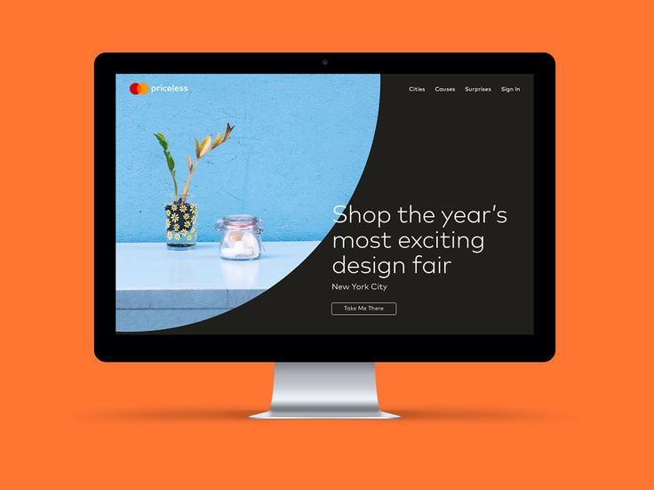 Pentagram designs new logo and identity system for Mastercard – Creative Review