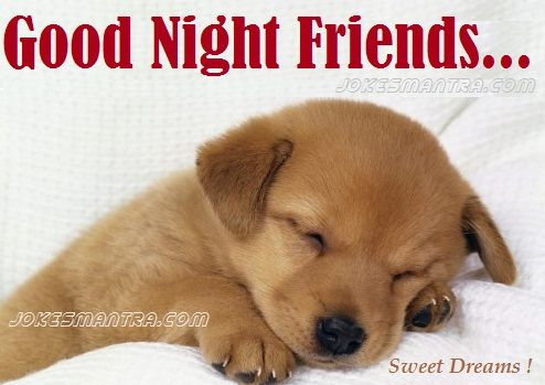 goodnight pictures to share on facebook | share with your friends on facebook wall share and tag your cute ...