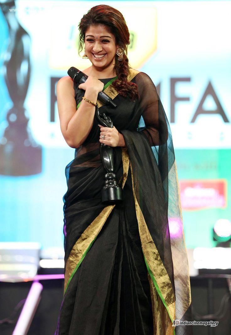 Nayanthara-at-the-61st-Idea-Filmfare-South-Awards-2014-(1)