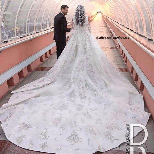 💏🎉 Princess ♥️👑 Gown @kachmarreem 👗✨ Beautiful Bride @sarahs_05 👸🏼 Hair @yehiachokr @yehiaandzakaria 👰🏼 Makeup @halaajam 💄 Headpiece @cbheadpieces 💫 Wedding Planner @blossomconceptline 💍 Add Snapchat : AlloccasionSnap 👻 Follow Us : ------------ @alloccasionsdresses 👗 @alloccasions_heels 👠 #exclusive #love #weddings #dress #dresses #follow #middleeast #style #makeup #lebanon #viel #lebanese #new #photos #bride #lebanesewedding #alloccasionsdresses #happy #snapchat #insta…