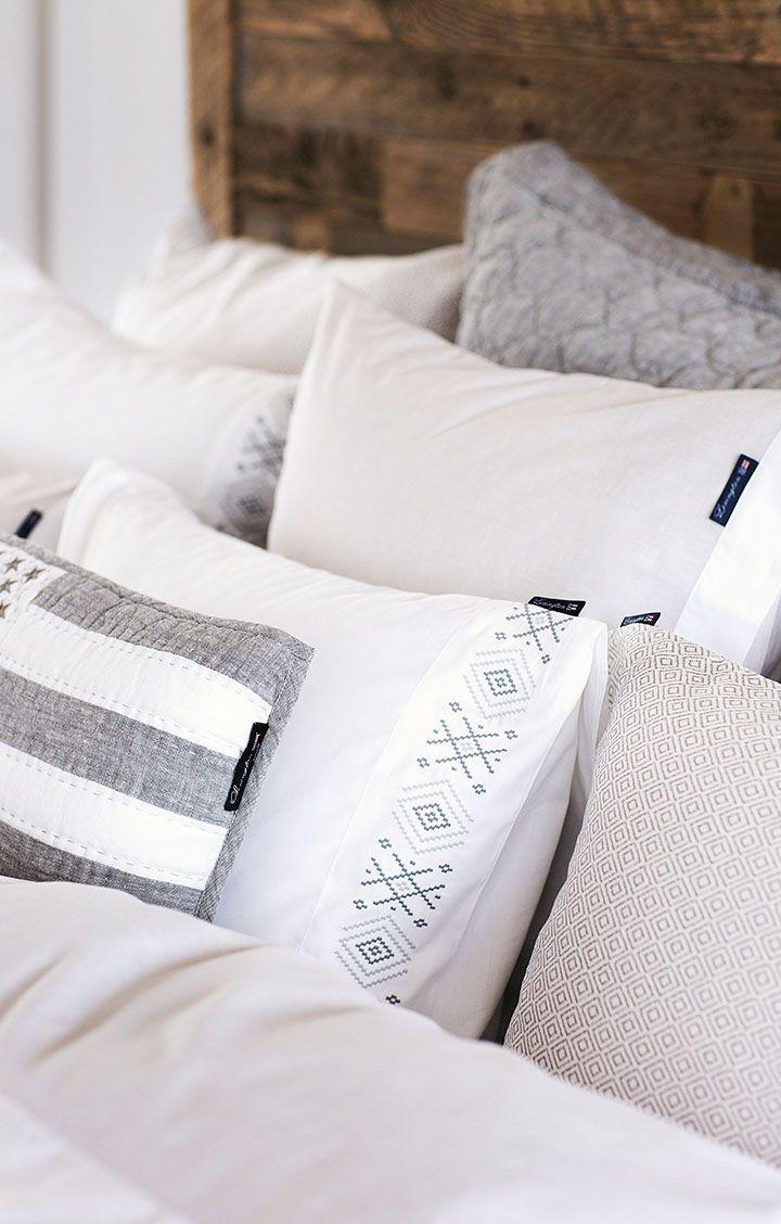 Men And Women In Bedroom 25 Best Lexington Company Trending Ideas On Pinterest Kids