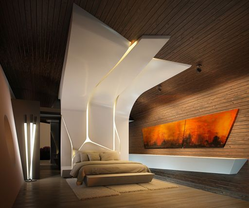 bedroom-b-I-copy.jpg 512×427 pixels