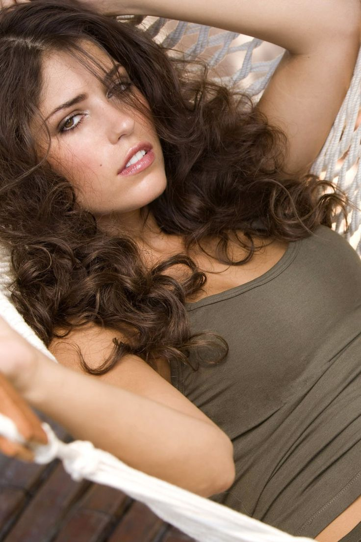 14 Best Images About Yolanthe On Pinterest Pictures Of