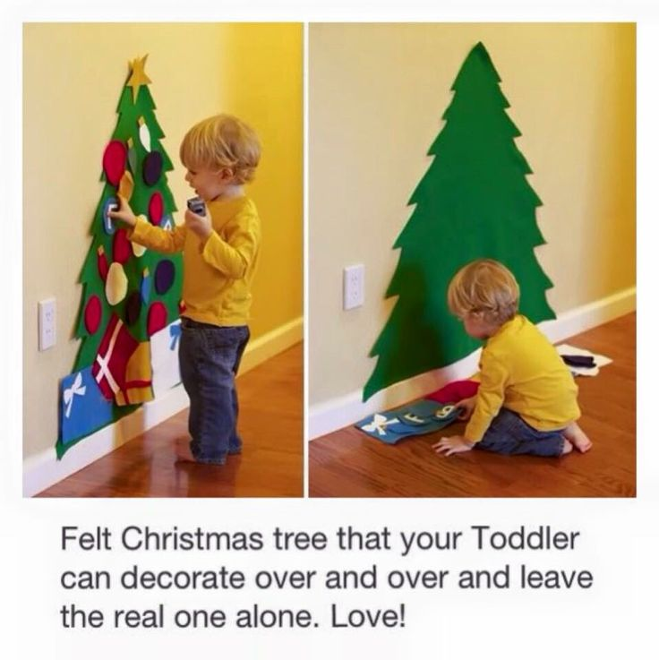 Future Christmas