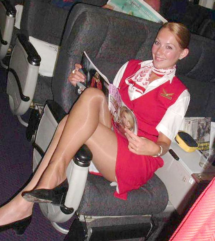 airline crew dating