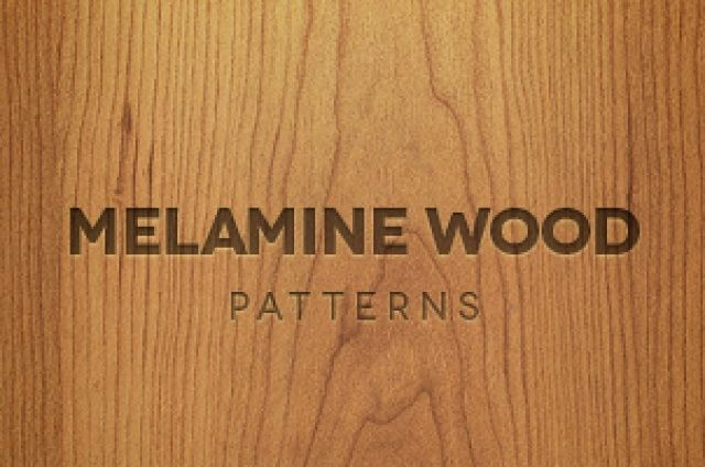 6 great seamless tile wood pattern background to give that natural and classic look to your designs. We took great pride...