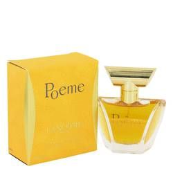 Poeme by Lancome 1 oz Eau De Parfum Spray for Women