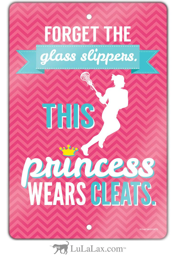 forget the glass slippers this princess wears cleats our