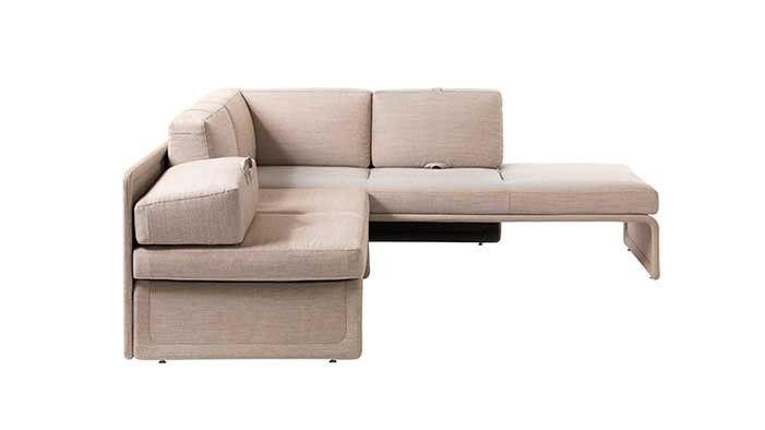 Lagunitas lounge collaborative seating coalesse for Affordable furniture visalia ca