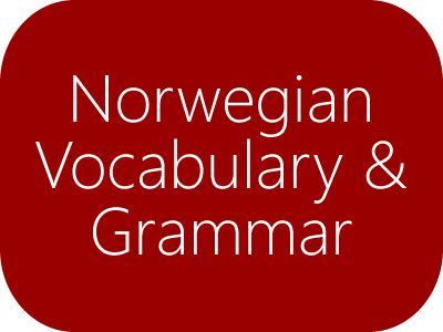 how to learn norwegian language fast and free