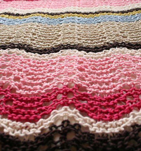 knitting patterns!: Knits Crochet, Free Knits, Baby Blankets Patterns, Knits Patterns, Baby Blankets Knits, Knits Blankets, Free Patterns, Crochet Knits, Knit Stitches Knittingstitch