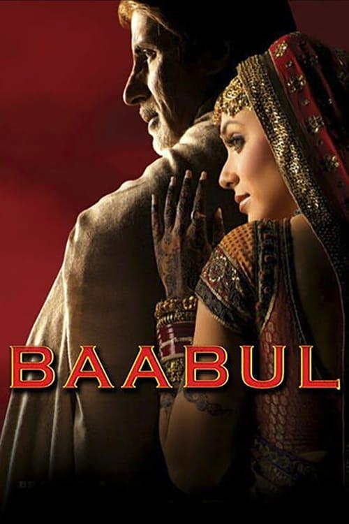 Baabul (2006 film) wikivisually.
