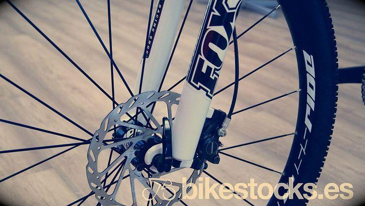 BICICLETA MERIDA BIG NINETY-NINE XT-M 2013 #bikestocks #bikes #meridabikes #oferta #ciclismo #mtb