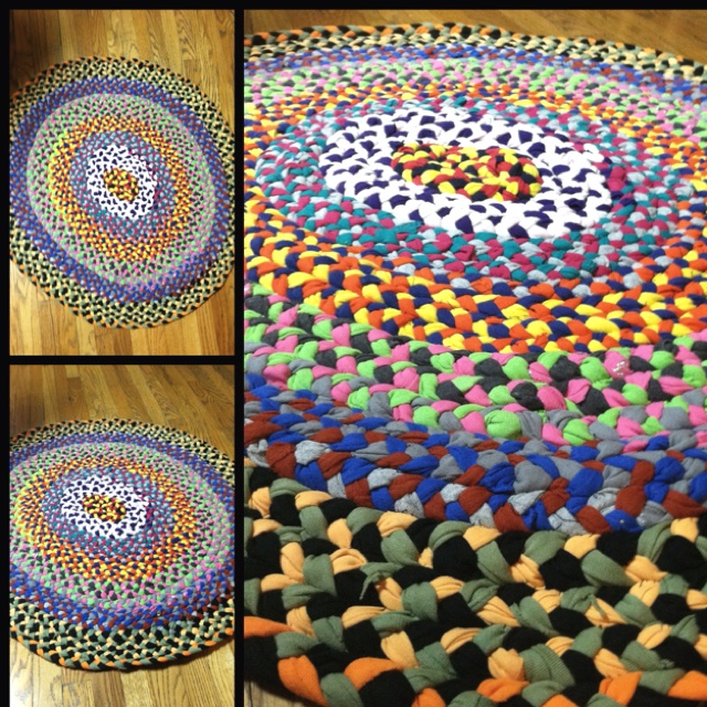 30 Best Images About Handmade Rugs--Beautiful On Pinterest