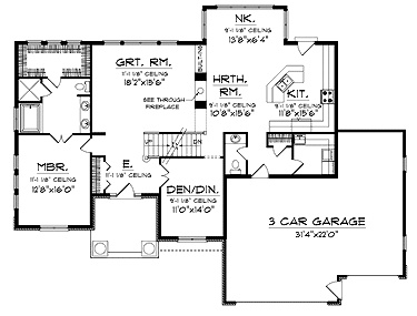 Floor Plans likewise Drawing Of Inside Living Room in addition North Carolina Home Builder in addition Real Estate Rundown 927 Fifth Avenue 1201230840 in addition 379991287281449107. on small formal living room