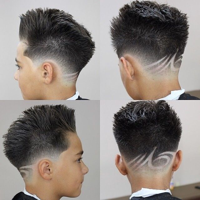 justin bieber 2015 new hair - Google Search. Haircut Designs For BoysBoy ...