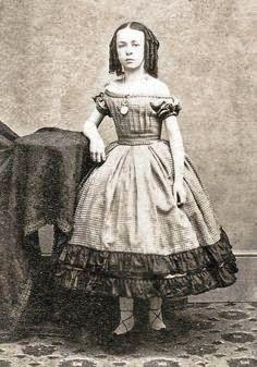 women in psychology 1850 1950 Women & psychology  brentano and wundt: empirical and experimental  psychology  skinner, b f (1950)  poe, edgar allan, (1850.