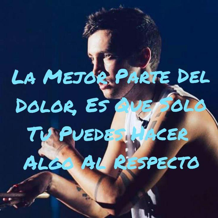 #Demi #Lovato #Tyler #Josehp #OldWays #Lyrics #Letra