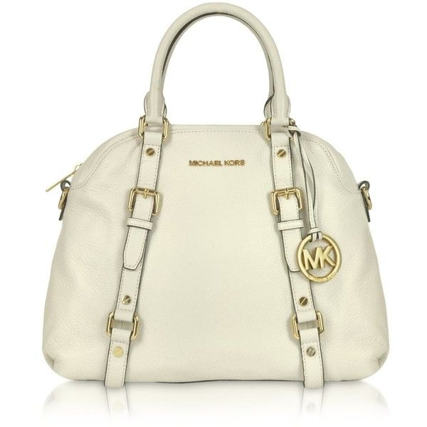 Michael Kors Handbags: Find totes, satchels, and more from bankjack-downloadly.tk Your Online Clothing & Shoes Store! Get 5% in rewards with Club O!