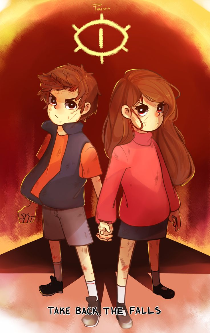 524 best images about gravity falls on pinterest | twin, dipper ... - Weie Mbel Weie Wand