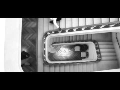 GAPF1401H GAP Fall Stairs 30 2398 2ch QuickTime H 264 - YouTube