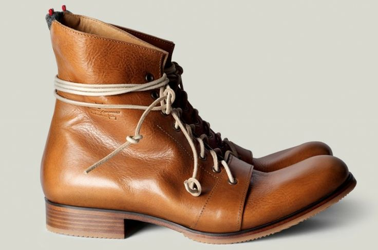 Hard Graft Footwear hard-graft-shoes-men's-high-boot-heritage-1 – GBlog