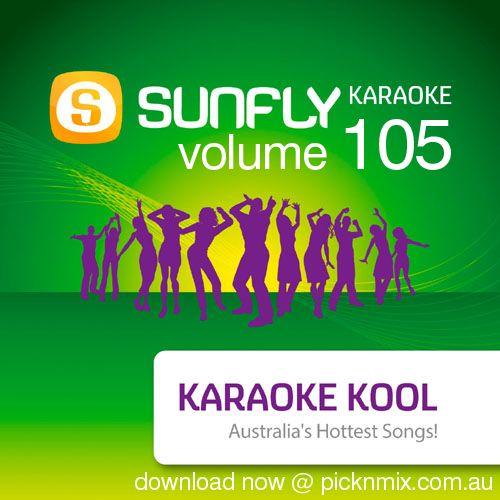 rigmar karaoke collection tracklist