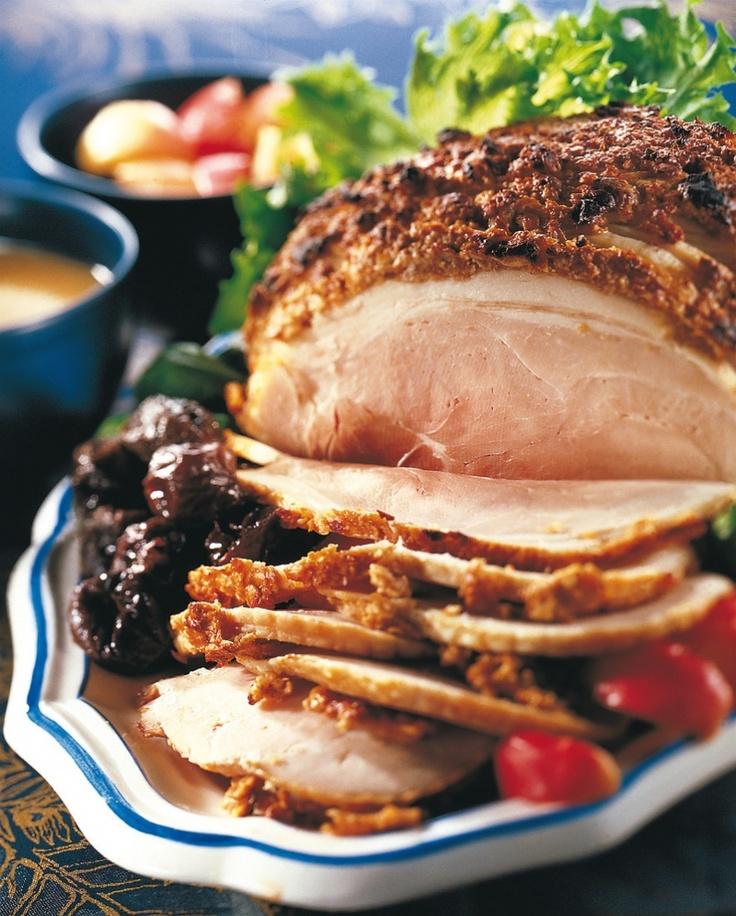 Joulukinkun omenakastike | Muut lisäkkeet | Pirkka #food #joulu #christmas