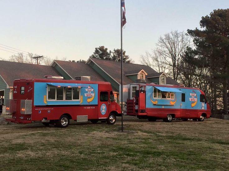 Eat a bite food truck jacksonville texas2026 s jackson