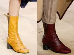 Image result for nina ricci boots