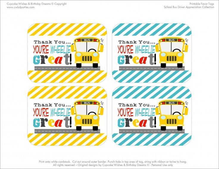 School Bus Thank You Printables_Page_2