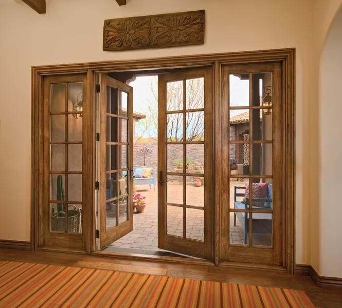 Photo Gallery: Patio Doors | JELD WEN Doors U0026 Windows